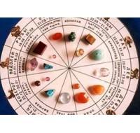 Камни для украшений и знаки зодиака